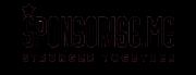 logo sponsorise me
